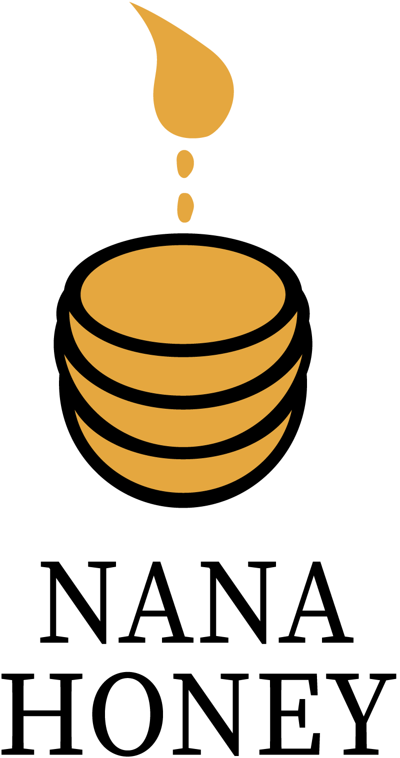 NANA HONEY